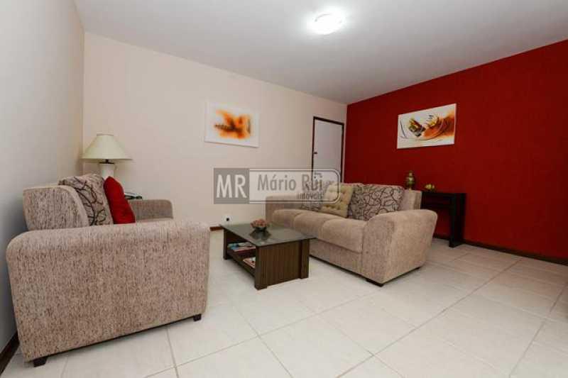 fotos-110 Copy - Apartamento Para Alugar - Barra da Tijuca - Rio de Janeiro - RJ - MRAP20074 - 3