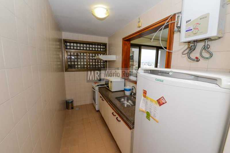 fotos-116 Copy - Apartamento Para Alugar - Barra da Tijuca - Rio de Janeiro - RJ - MRAP20074 - 10