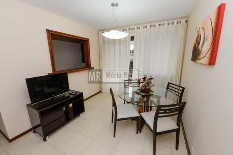fotos-124 Copy - Apartamento Para Alugar - Barra da Tijuca - Rio de Janeiro - RJ - MRAP20074 - 4