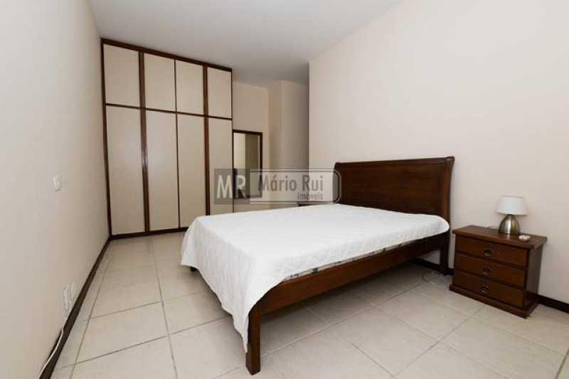 fotos-126 Copy - Apartamento Para Alugar - Barra da Tijuca - Rio de Janeiro - RJ - MRAP20074 - 7