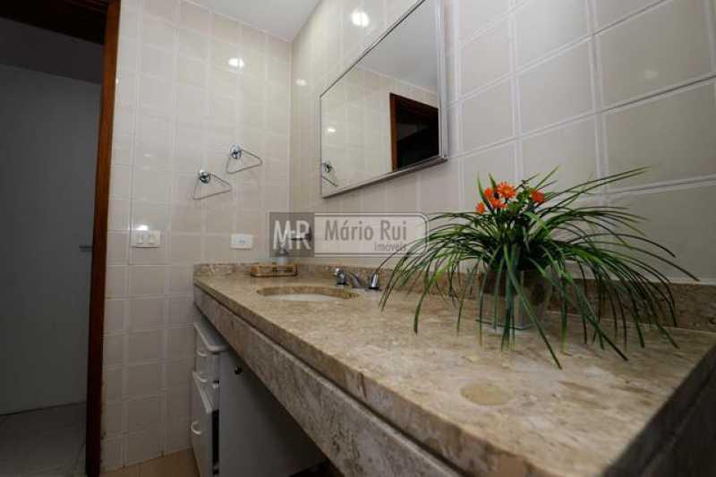 fotos-129 Copy - Apartamento Para Alugar - Barra da Tijuca - Rio de Janeiro - RJ - MRAP20074 - 8