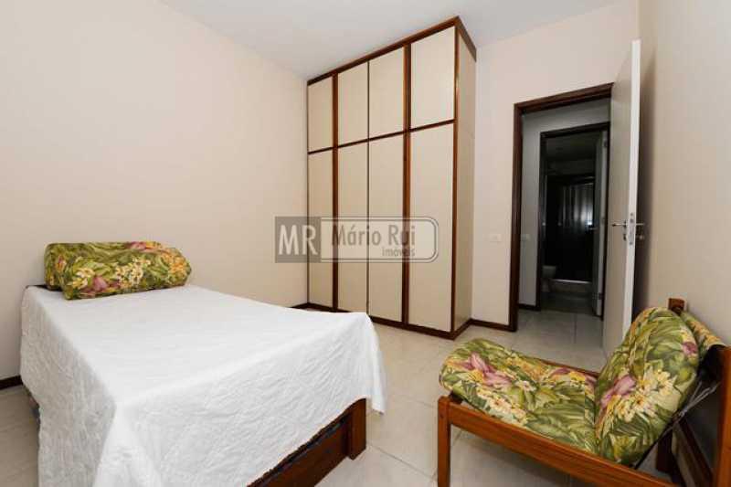 fotos-120 Copy - Apartamento Para Alugar - Barra da Tijuca - Rio de Janeiro - RJ - MRAP20074 - 9