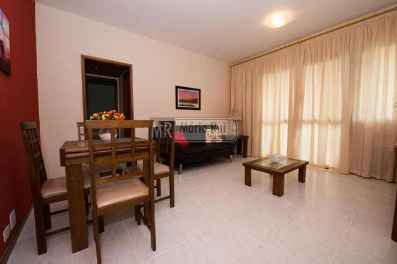 foto-108 Copy - Apartamento Para Alugar - Barra da Tijuca - Rio de Janeiro - RJ - MRAP10057 - 3