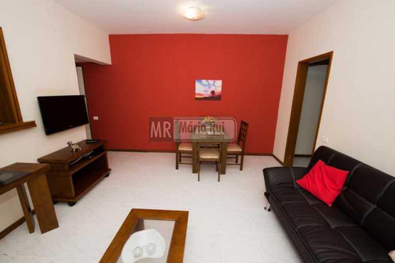 foto-109 Copy - Apartamento Para Alugar - Barra da Tijuca - Rio de Janeiro - RJ - MRAP10057 - 1
