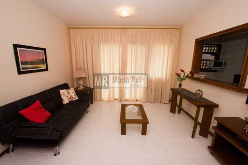 foto-110 Copy - Apartamento Para Alugar - Barra da Tijuca - Rio de Janeiro - RJ - MRAP10057 - 4