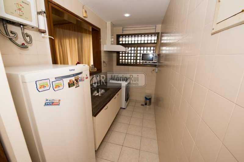 foto-117 Copy - Apartamento Para Alugar - Barra da Tijuca - Rio de Janeiro - RJ - MRAP10057 - 6