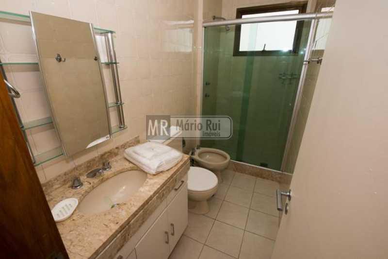 foto-121 Copy - Apartamento Para Alugar - Barra da Tijuca - Rio de Janeiro - RJ - MRAP10057 - 7