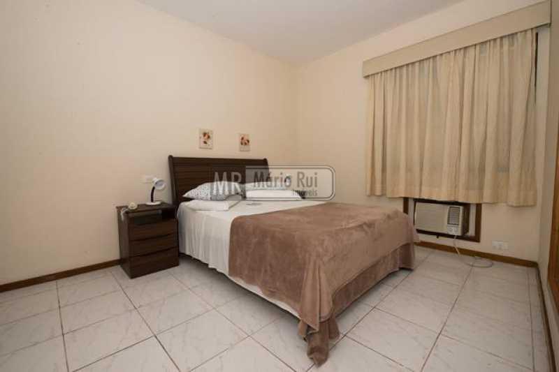 foto-124 Copy - Apartamento Para Alugar - Barra da Tijuca - Rio de Janeiro - RJ - MRAP10057 - 8