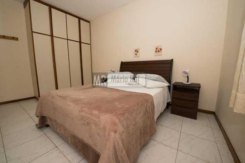 foto-126 Copy - Apartamento Para Alugar - Barra da Tijuca - Rio de Janeiro - RJ - MRAP10057 - 9