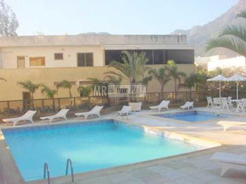 3_081121063905_6 - Apartamento Para Alugar - Barra da Tijuca - Rio de Janeiro - RJ - MRAP10057 - 15