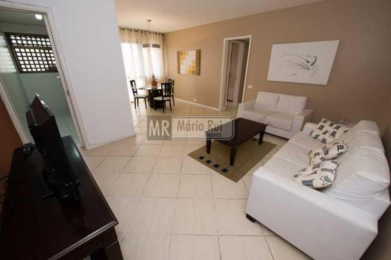 foto -133 Copy - Apartamento Para Alugar - Barra da Tijuca - Rio de Janeiro - RJ - MRAP20075 - 1