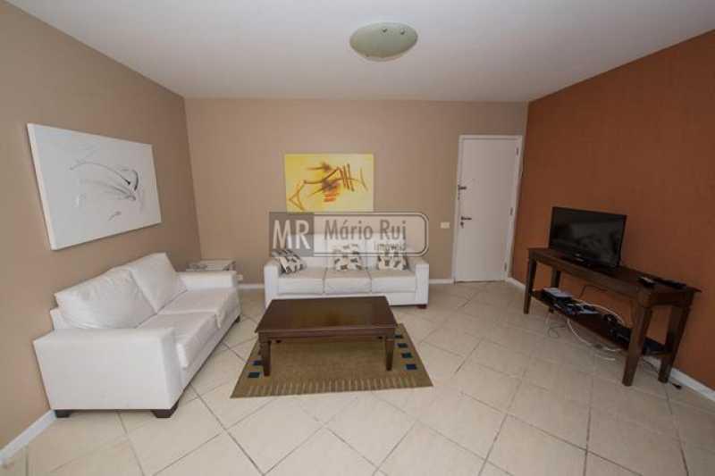 foto -135 Copy - Apartamento Para Alugar - Barra da Tijuca - Rio de Janeiro - RJ - MRAP20075 - 3