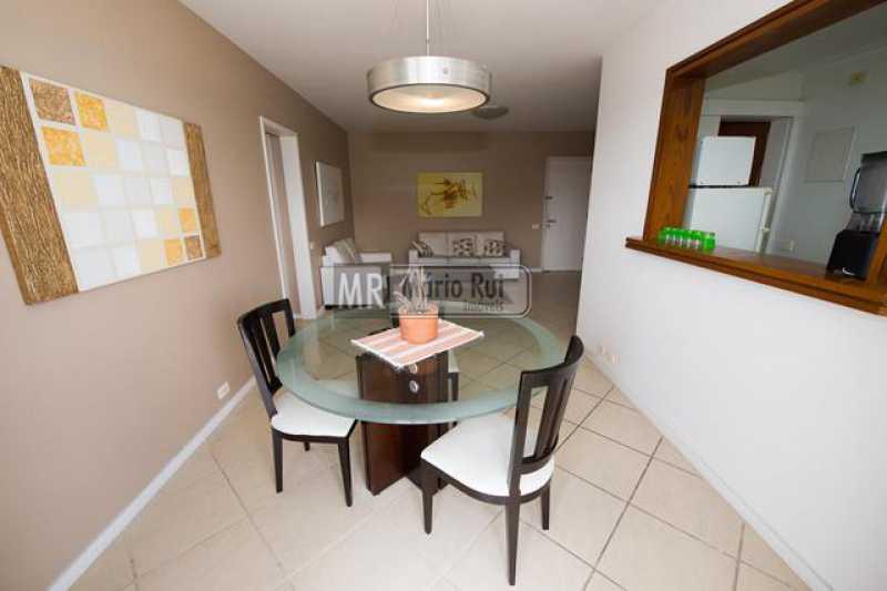 foto -136 Copy - Apartamento Para Alugar - Barra da Tijuca - Rio de Janeiro - RJ - MRAP20075 - 4