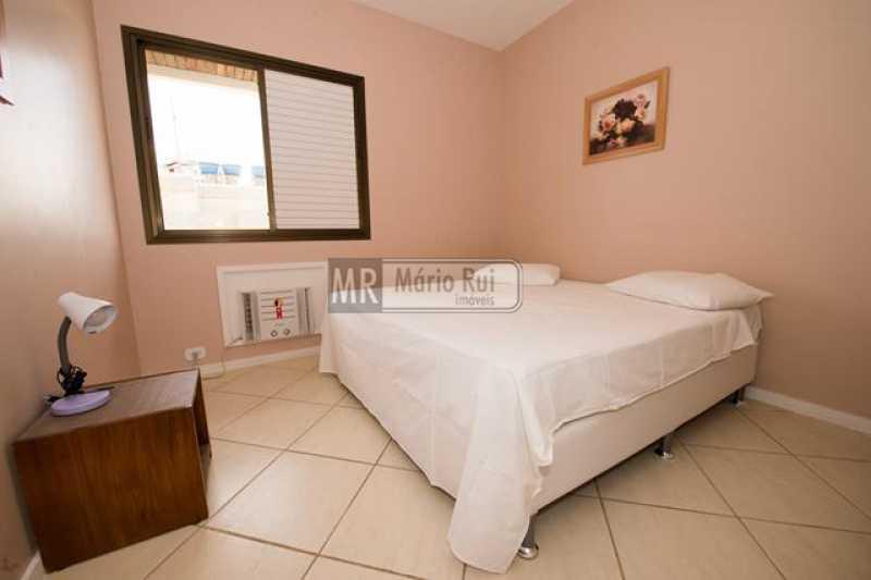 foto -140 Copy - Apartamento Para Alugar - Barra da Tijuca - Rio de Janeiro - RJ - MRAP20075 - 7