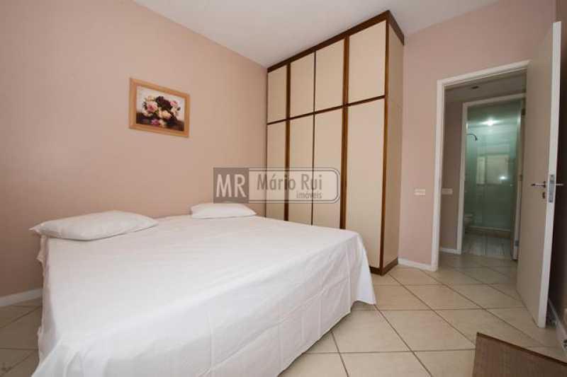 foto -141 Copy - Apartamento Para Alugar - Barra da Tijuca - Rio de Janeiro - RJ - MRAP20075 - 8