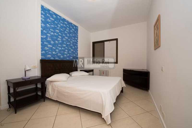foto -144 Copy - Apartamento Para Alugar - Barra da Tijuca - Rio de Janeiro - RJ - MRAP20075 - 10