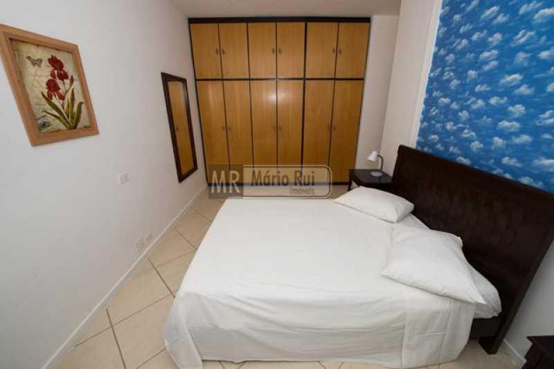 foto -145 Copy - Apartamento Para Alugar - Barra da Tijuca - Rio de Janeiro - RJ - MRAP20075 - 11