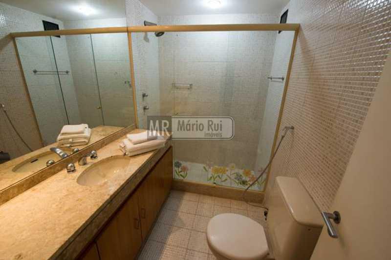 foto -148 Copy - Apartamento Para Alugar - Barra da Tijuca - Rio de Janeiro - RJ - MRAP20075 - 12