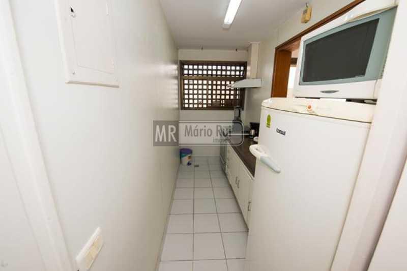 foto -150 Copy - Apartamento Para Alugar - Barra da Tijuca - Rio de Janeiro - RJ - MRAP20075 - 13