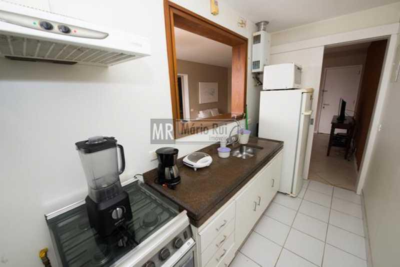 foto -152 Copy - Apartamento Para Alugar - Barra da Tijuca - Rio de Janeiro - RJ - MRAP20075 - 14