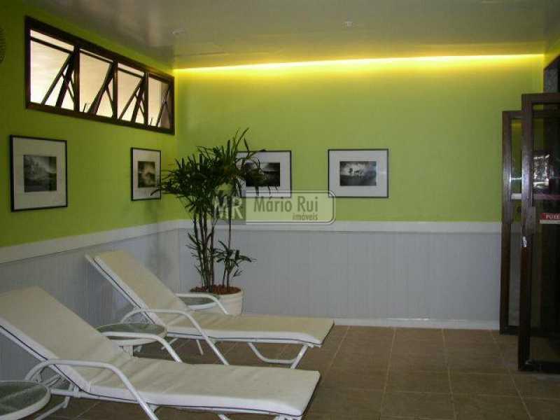 76932593 - Apartamento Para Alugar - Barra da Tijuca - Rio de Janeiro - RJ - MRAP20075 - 20