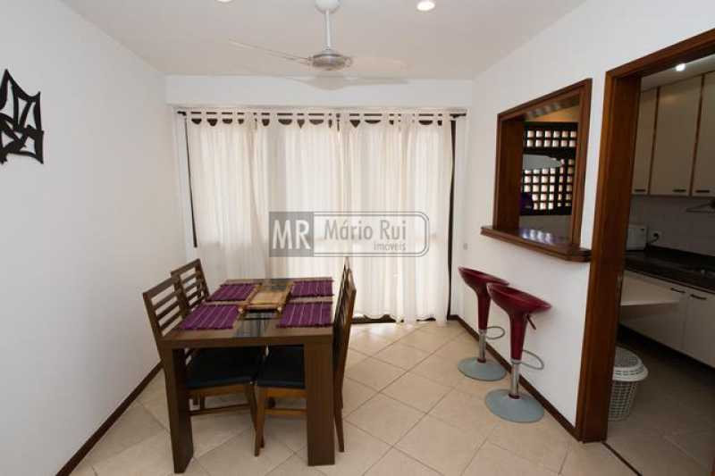 foto -42 Copy - Apartamento Para Alugar - Barra da Tijuca - Rio de Janeiro - RJ - MRAP10058 - 3