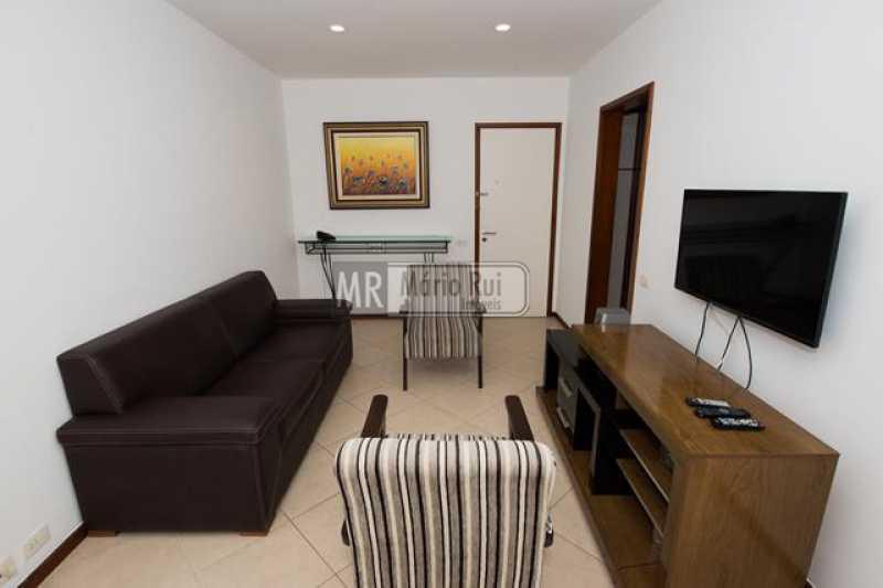 foto -43 Copy - Apartamento Para Alugar - Barra da Tijuca - Rio de Janeiro - RJ - MRAP10058 - 4