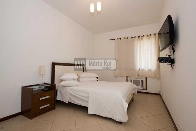 foto -47 Copy - Apartamento Para Alugar - Barra da Tijuca - Rio de Janeiro - RJ - MRAP10058 - 6