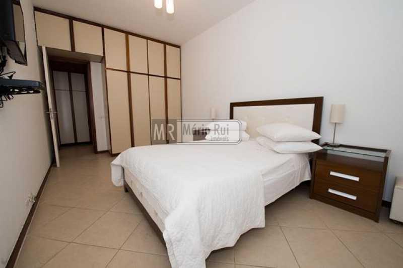foto -48 Copy - Apartamento Para Alugar - Barra da Tijuca - Rio de Janeiro - RJ - MRAP10058 - 7