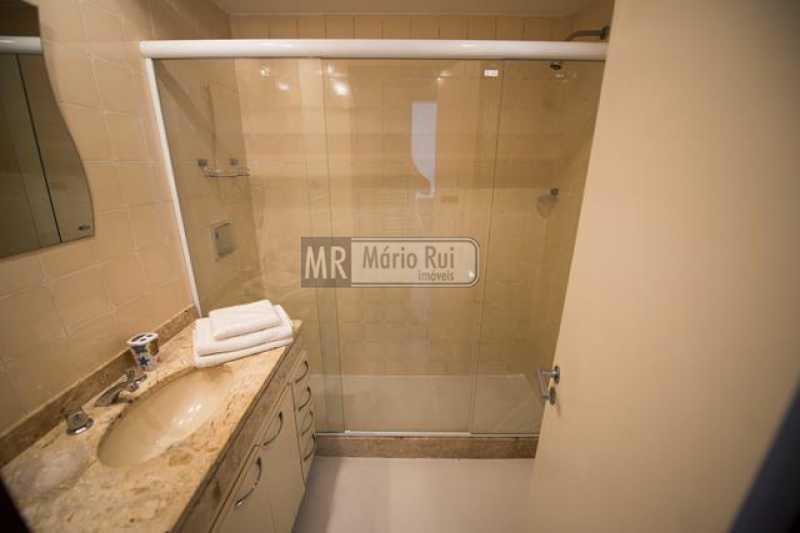 foto -49 Copy - Apartamento Para Alugar - Barra da Tijuca - Rio de Janeiro - RJ - MRAP10058 - 8