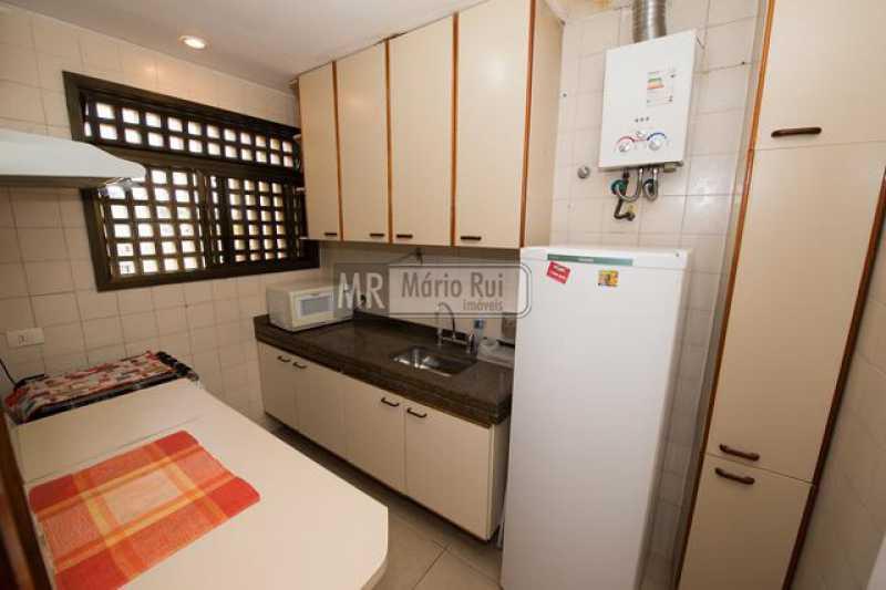 foto -51 Copy - Apartamento Para Alugar - Barra da Tijuca - Rio de Janeiro - RJ - MRAP10058 - 9