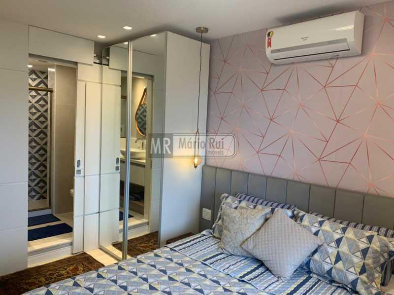 IMG-20210419-WA0000 - Apartamento 1 quarto para alugar Barra da Tijuca, Rio de Janeiro - MRAP10058 - 1