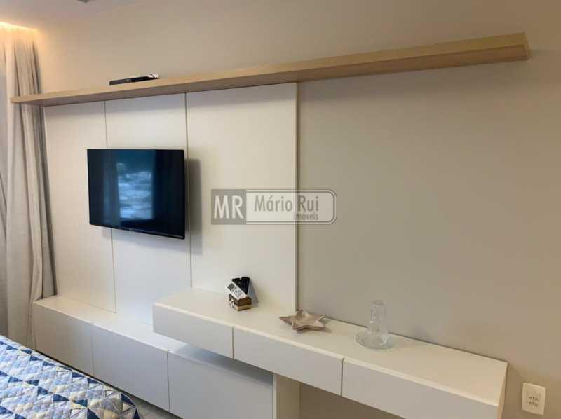 IMG-20210419-WA0002 - Apartamento 1 quarto para alugar Barra da Tijuca, Rio de Janeiro - MRAP10058 - 3