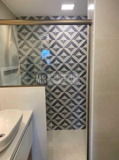 IMG-20210419-WA0004 - Apartamento 1 quarto para alugar Barra da Tijuca, Rio de Janeiro - MRAP10058 - 4