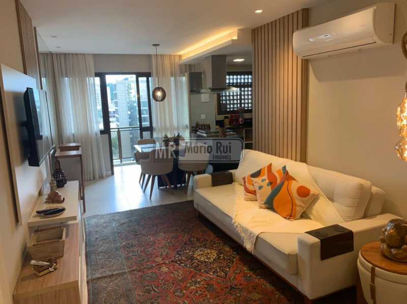 IMG-20210419-WA0005 - Apartamento 1 quarto para alugar Barra da Tijuca, Rio de Janeiro - MRAP10058 - 5