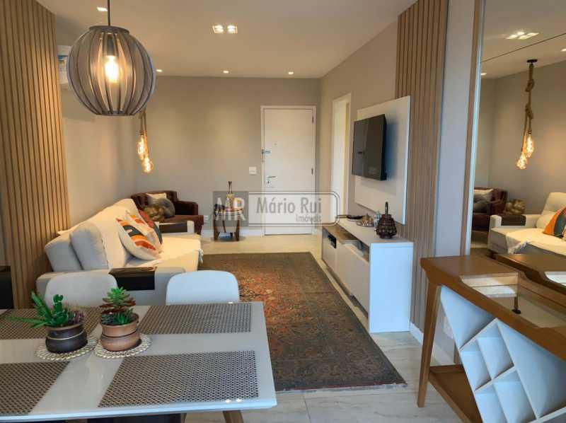 IMG-20210419-WA0007 - Apartamento 1 quarto para alugar Barra da Tijuca, Rio de Janeiro - MRAP10058 - 6