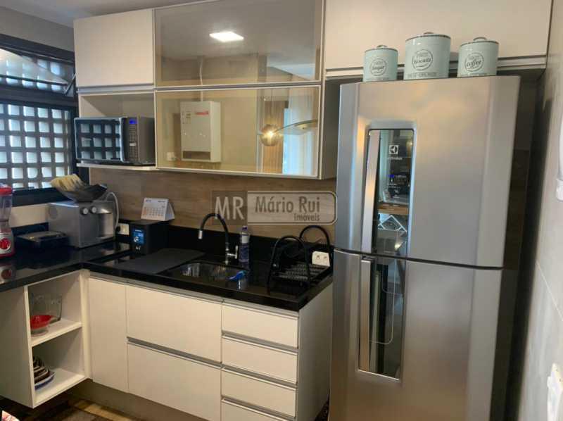 IMG-20210419-WA0020 - Apartamento 1 quarto para alugar Barra da Tijuca, Rio de Janeiro - MRAP10058 - 8