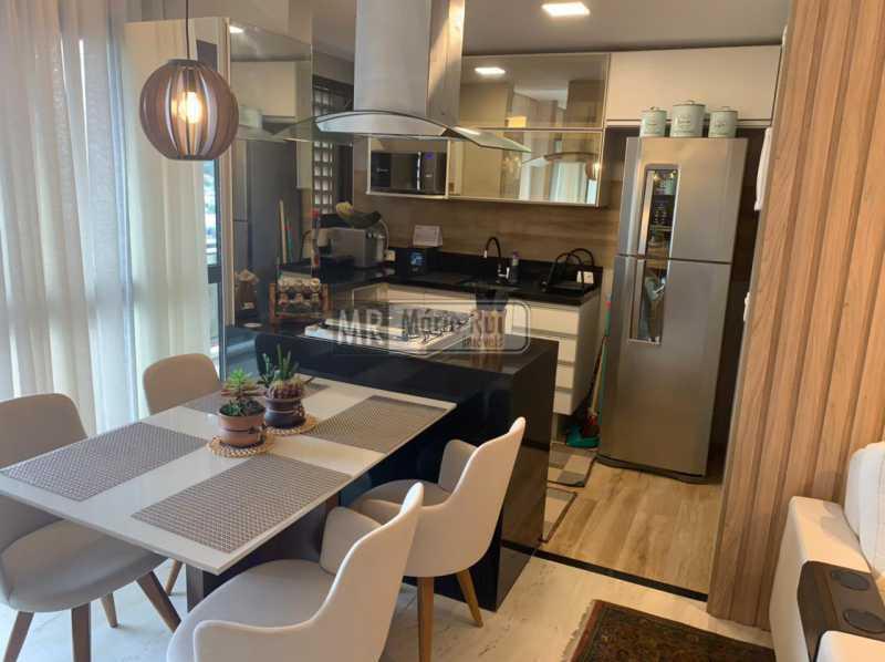 IMG-20210419-WA0022 - Apartamento 1 quarto para alugar Barra da Tijuca, Rio de Janeiro - MRAP10058 - 9