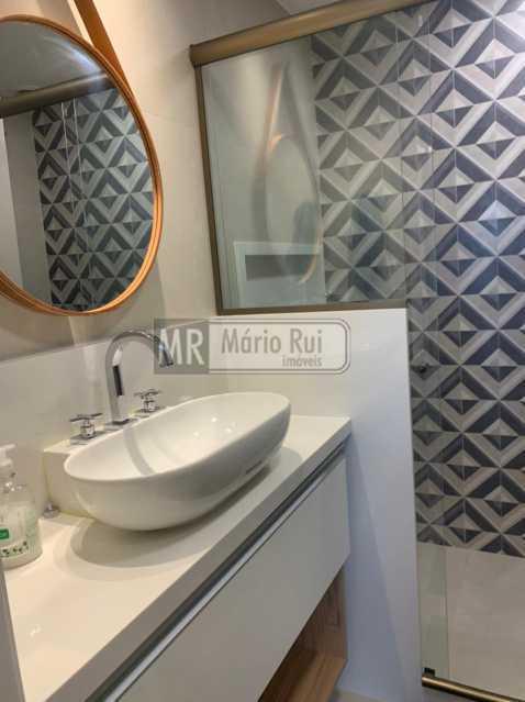 IMG-20210419-WA0037 - Apartamento 1 quarto para alugar Barra da Tijuca, Rio de Janeiro - MRAP10058 - 10