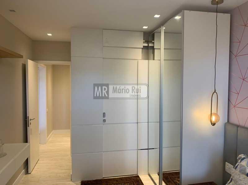 IMG-20210419-WA0041 - Apartamento 1 quarto para alugar Barra da Tijuca, Rio de Janeiro - MRAP10058 - 13