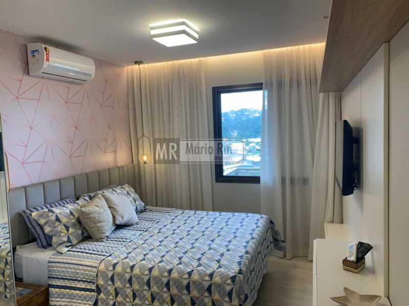 IMG-20210419-WA0046 - Apartamento 1 quarto para alugar Barra da Tijuca, Rio de Janeiro - MRAP10058 - 14
