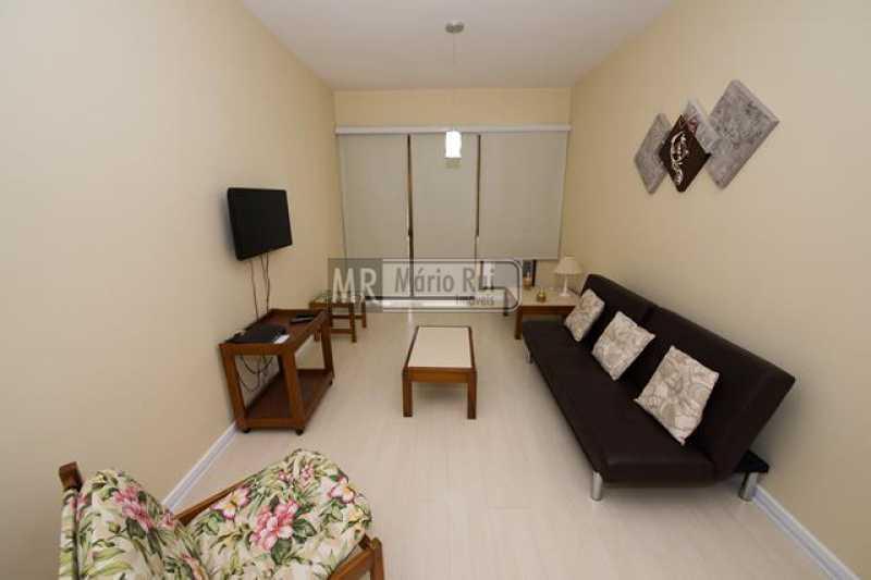 foto -56 Copy - Apartamento Para Alugar - Barra da Tijuca - Rio de Janeiro - RJ - MRAP10060 - 1