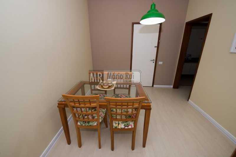foto -57 Copy - Apartamento Para Alugar - Barra da Tijuca - Rio de Janeiro - RJ - MRAP10060 - 3
