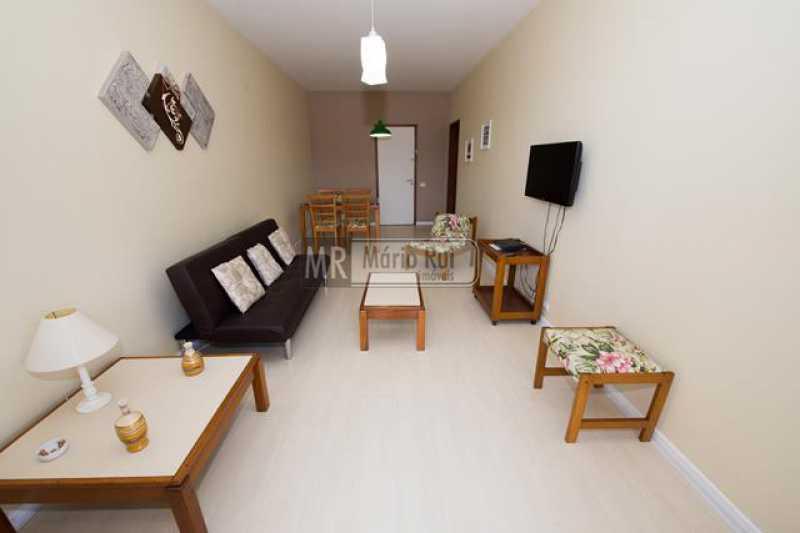 foto -58 Copy - Apartamento Para Alugar - Barra da Tijuca - Rio de Janeiro - RJ - MRAP10060 - 4