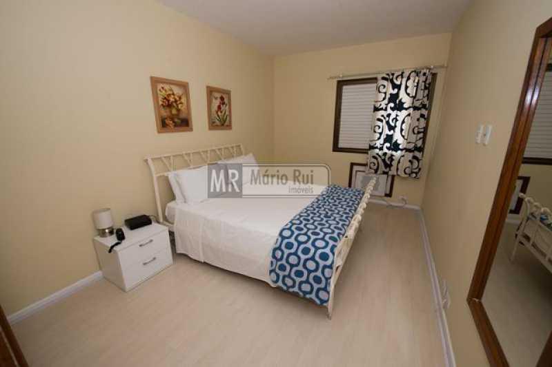 foto -63 Copy - Apartamento Para Alugar - Barra da Tijuca - Rio de Janeiro - RJ - MRAP10060 - 7