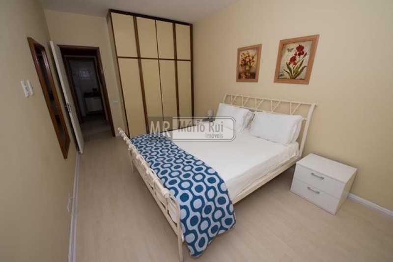 foto -64 Copy - Apartamento Para Alugar - Barra da Tijuca - Rio de Janeiro - RJ - MRAP10060 - 8