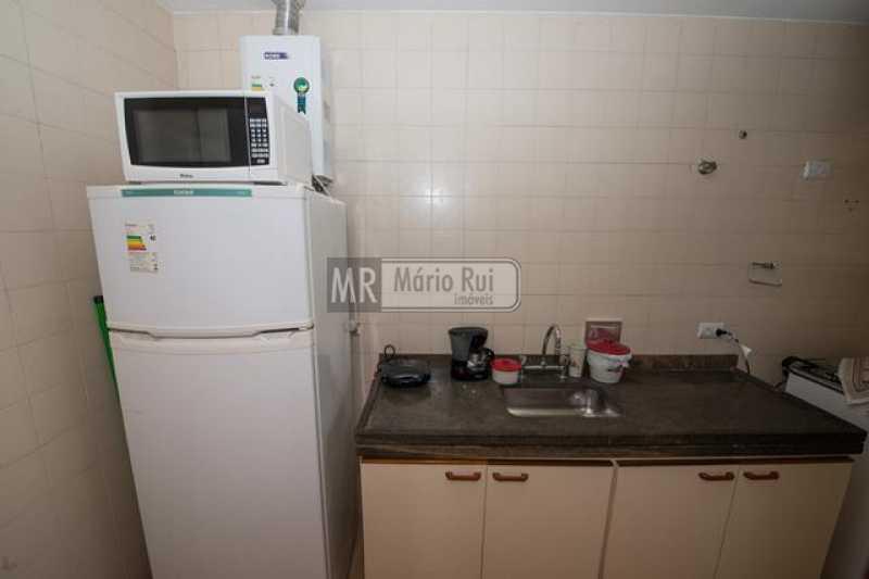 foto -67 Copy - Apartamento Para Alugar - Barra da Tijuca - Rio de Janeiro - RJ - MRAP10060 - 10