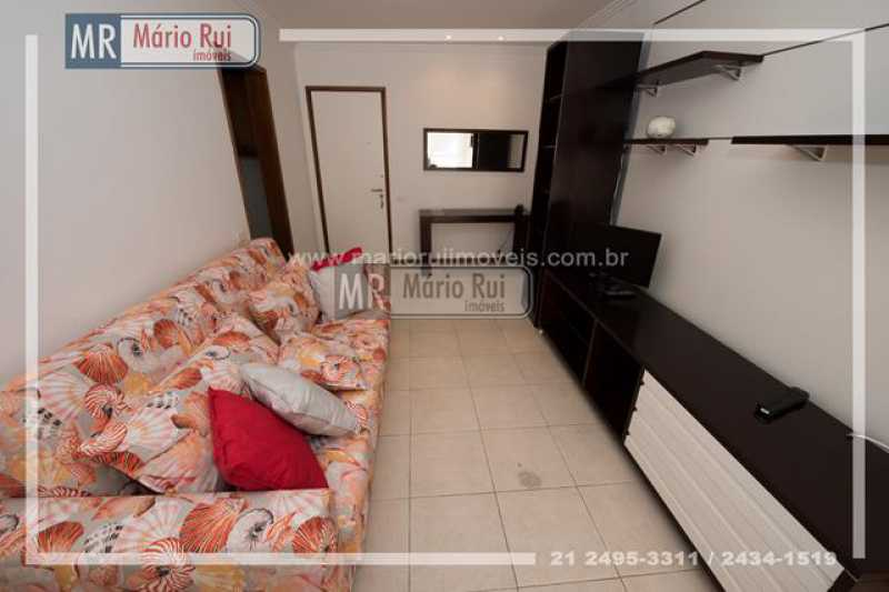 foto -4790 Copy - Apartamento Para Alugar - Barra da Tijuca - Rio de Janeiro - RJ - MRAP10061 - 3