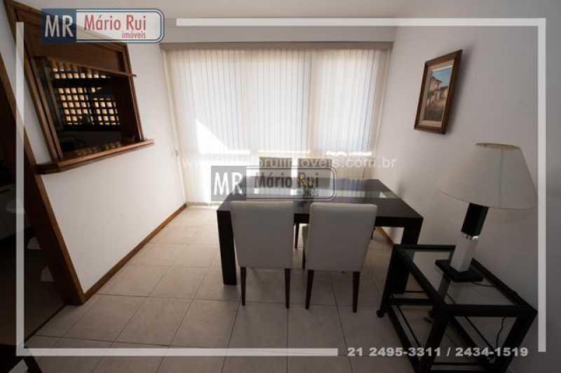 foto -4791 Copy - Apartamento Para Alugar - Barra da Tijuca - Rio de Janeiro - RJ - MRAP10061 - 4