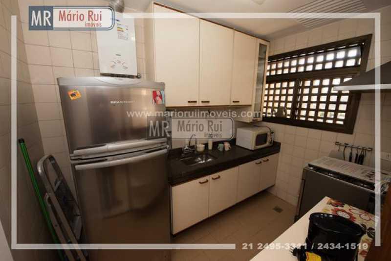 foto -4798 Copy - Apartamento Para Alugar - Barra da Tijuca - Rio de Janeiro - RJ - MRAP10061 - 6